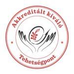 akkreditalt_kivalo_tehetsegpont