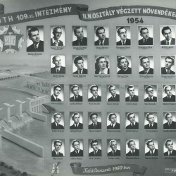 1954 II.N.