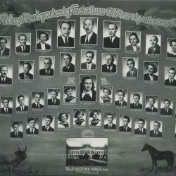 1957 IV.B.