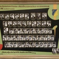 1965 IV. leány