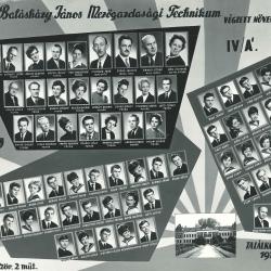 1967 IV/Á.