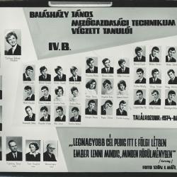 1969 IV.B.