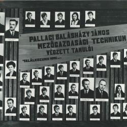 1971 IV.B.o.