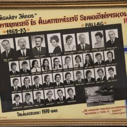 1973 IV.B.
