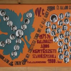 1975 IV.C.