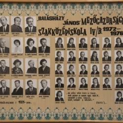 1976 IV.B.