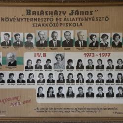 1977 IV.B.