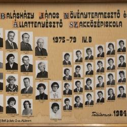 1979 IV.B.