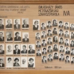 1980 IV.A.