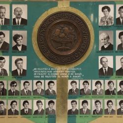 1980 IV.C.
