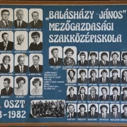 1982 IV.A.