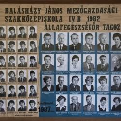 1982 IV.B.