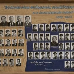 1983 IV.B.