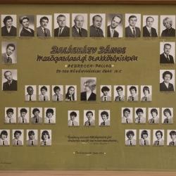 1983 IV.C.