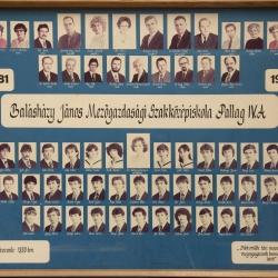 1985 IV.A.