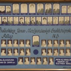 1985 IV.B.
