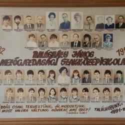 1986 IV.D.