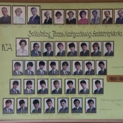 1987 IV.A.