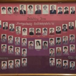 1987 IV.C.