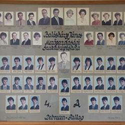 1988 IV.A.
