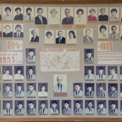 1988 IV.C.