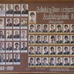 1989 IV.B.