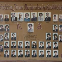1991 IV.A.