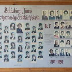 1991 IV.C.