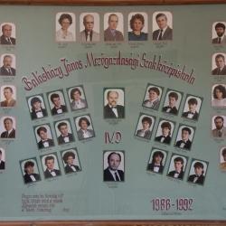 1992 IV.D.
