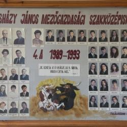 1993 4.A