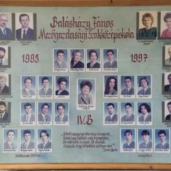 1997 IV.B
