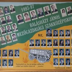 1997 IV.C