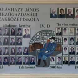 1997 IV.D