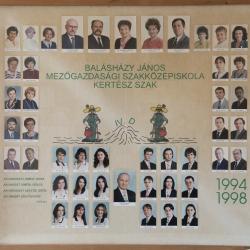 1998 IV.D