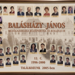 2000 12. C.