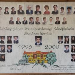 2000 12.d