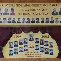 2002 12.A