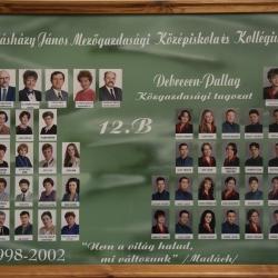 2002 12.B