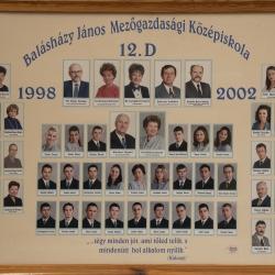 2002 12.D