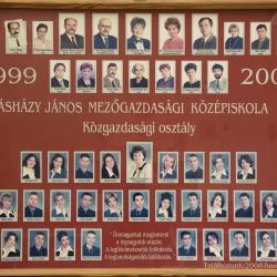 2003 12.B