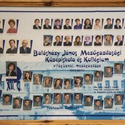 2003 XII.C.