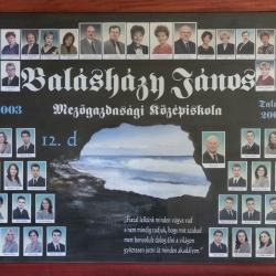 2003 12.d