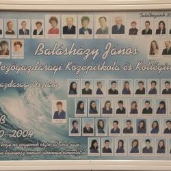 2004 12.B
