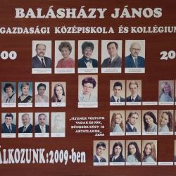 2004 12.D