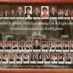 2005 12.A