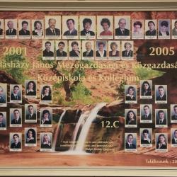 2005 12.C