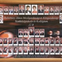 2006 12.B