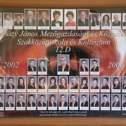 2006 12.D