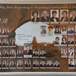 2007 12.B