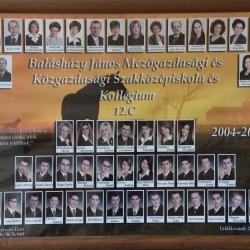 2008 12.C